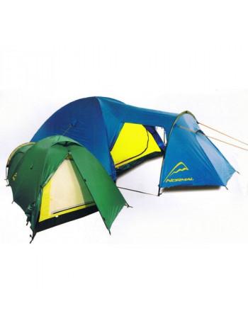 Палатка Normal Трубадур 2