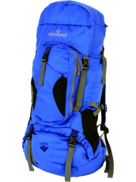 Рюкзак Woodland HUNTER 100L