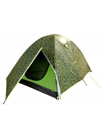 Палатка Norfin COD 2 NC