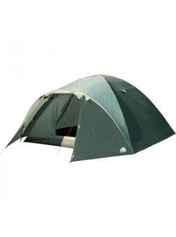 Палатка Trek Planet Arisona 4