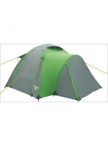 Палатка туристическая CAMPACK-TENT Hill Explorer 2