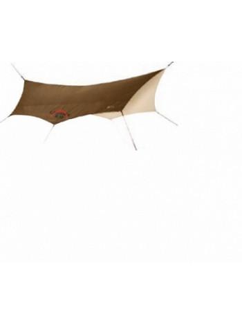 Тент CAMPACK-TENT G-1001 Bat wing