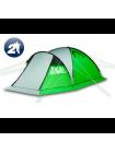 Палатка Maverick IDEAL 200