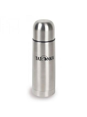 Термос Tatonka HOT&COLD STUFF 1.0L