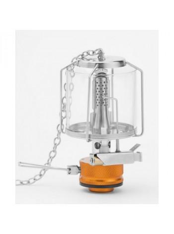 Газовая лампа Fire-Maple GAS LAMP FML-601