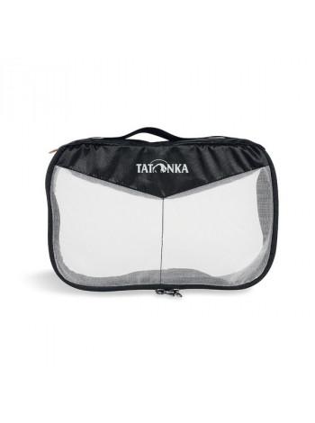 Сумка Tatonka MESH BAG S