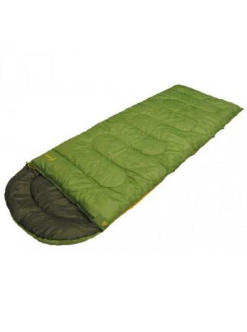 Спальный мешок Best Camp Yarrunga