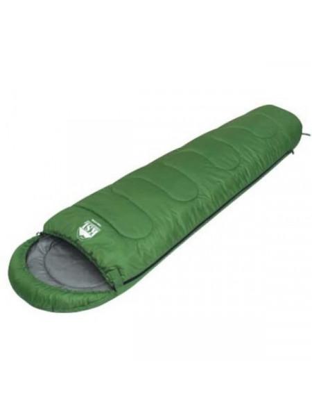 Спальный мешок KSL TREKKING