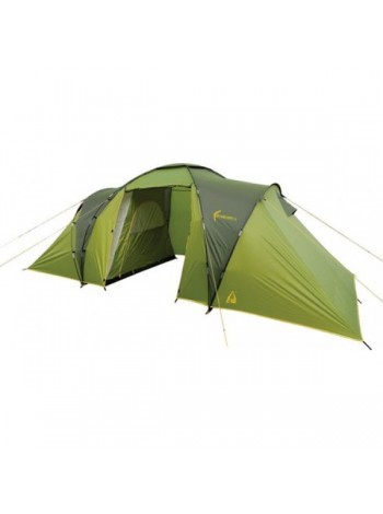 Палатка Best Camp Bunburry 4