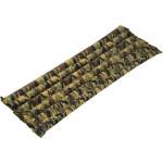Коврик надувной Tengu MK 3.71 M woodland