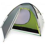 Палатка Аtemi OKA 3 CX