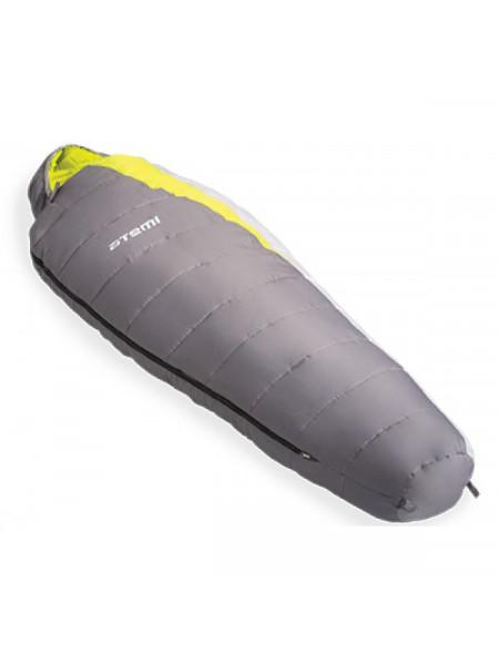 Спальный мешок Atemi С3