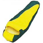 Cпальный мешок Green Glade SOLO 250