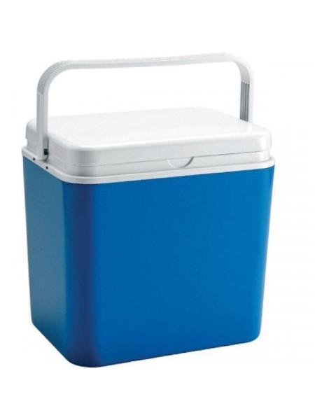 Автохолодильник Green Glade 4134 - 24 литра 220В/12В тепло/холод