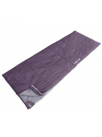 Спальный мешок High Peak Helios 700