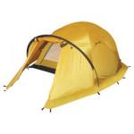 Палатка Normal Буран 3 N