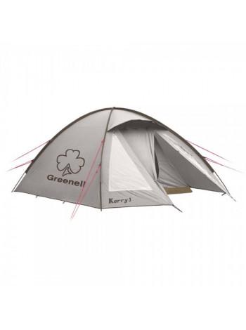 Палатка GREENELL Керри 4 V3