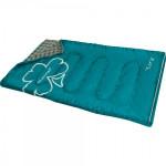 Спальный мешок GREENELL Тори