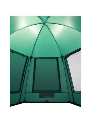 Шатер-палатка GREENELL Тетра