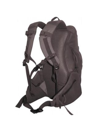 Рюкзак влагозащитный NOVA TOUR Саламандра 45