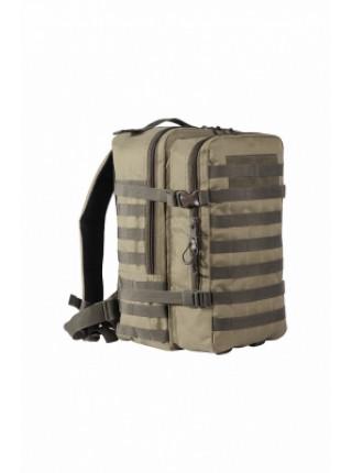 Рюкзак тактический Woodland ARMADA-2, 30 л