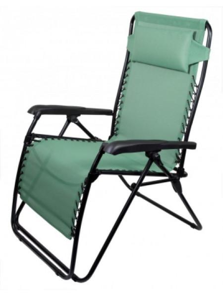 Кресло складное TREK PLANET Vario XL
