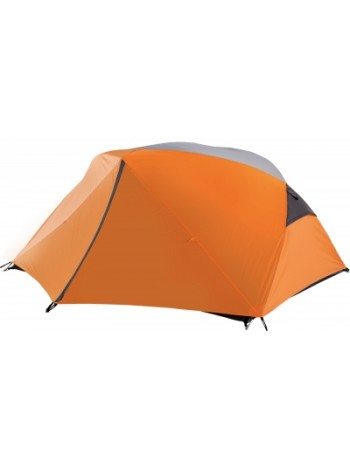 Палатка Norfin BEGNA 2 NS