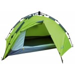 Палатка Norfin ZOPE 2 NF