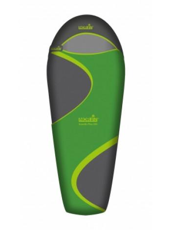 Спальный мешок Norfin SCANDIC PLUS 350 NF