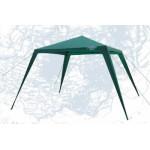 Тент-шатер CAMPACK-TENT G-2401