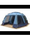Палатка Maverick CRUISE COMFORT Bue