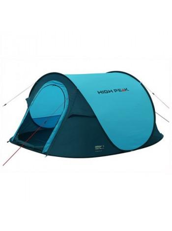 Палатка High Peak Vision 3