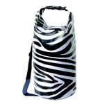 Гермомешок Ace Camp Zebra Dry Sack 20 L