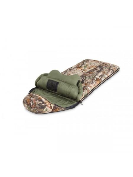 Спальный мешок Tengu MARK 26SB
