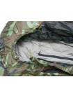 Спальный мешок Alexika SIBERIA 1M