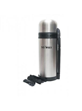 Термос Tatonka HOT&COLD STUFF 1.2 L