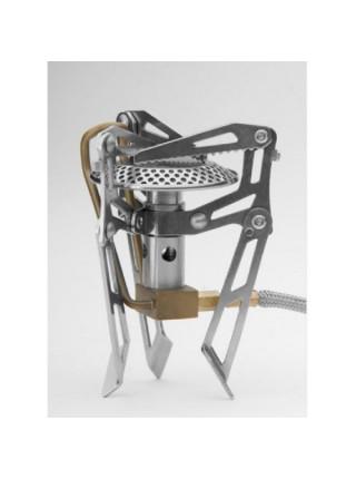 Горелка газовая Fire-Maple VOLCANO FMS-118