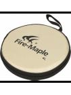 Складное ведро 4л Fire-Maple BUCKET FMB-904