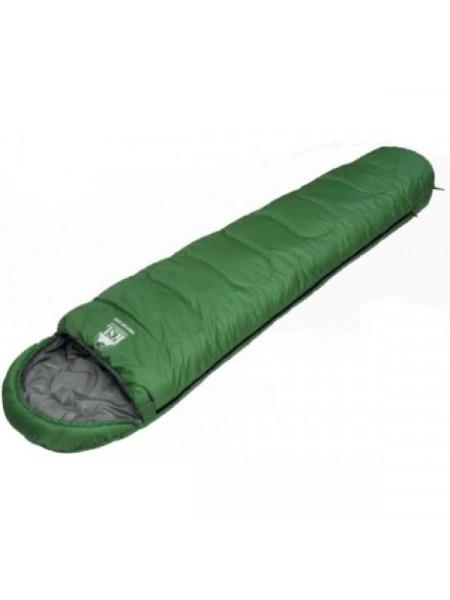 Спальный мешок KSL TREKKING NORD