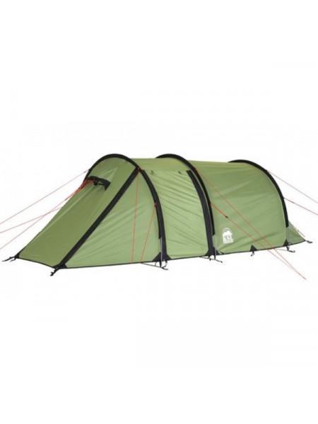 Палатка KSL Half Roll 3