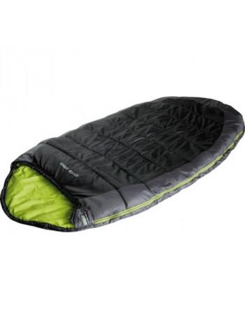 Спальный мешок High Peak OVO 170