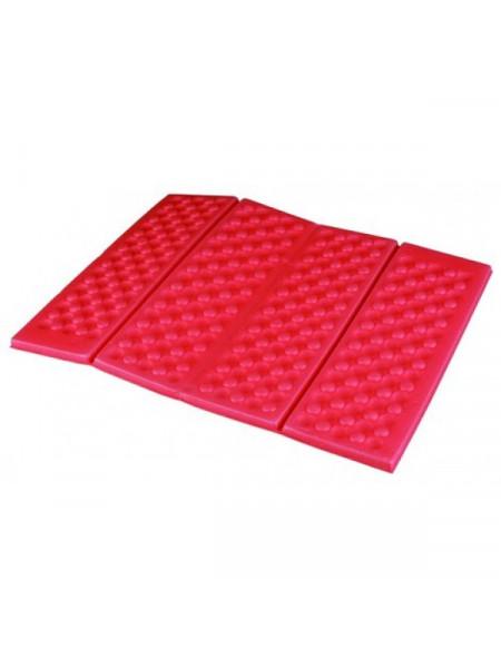 Коврик портативный Ace Camp Portable Pad