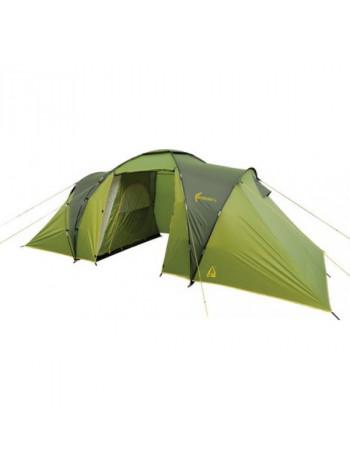 Палатка Best Camp Bunburry 6