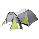 Палатка Аtemi TAIGA 3 CX