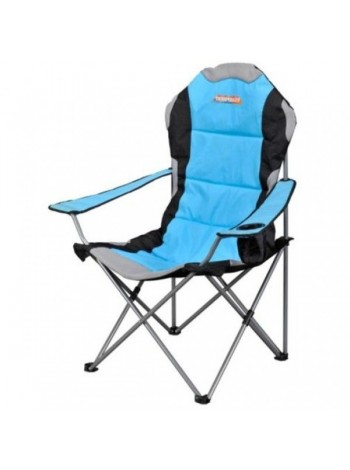 Кресло складное Green Glade М2305