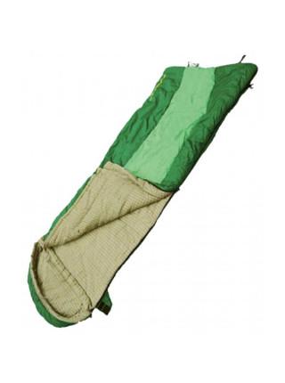 Спальный мешок Normal Континент XXL