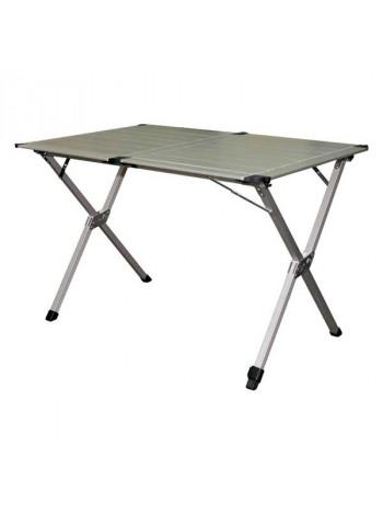 Стол складной GREENELL FT-3