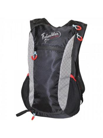 Рюкзак для рыбалки PRO FISHERMAN nova tour Миноу