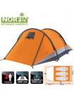 Палатка Norfin GLAN 3 NS