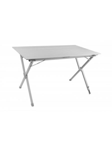 Стол складной TREK PLANET Dinner 120